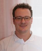 Alexander Paus (Angestellter Zahnarzt der Praxis Meiser in Osterode)